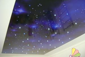 Фотографии Звездного неба